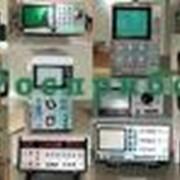 Приборы контрольно-измерительные фото