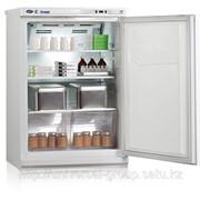 Холодильник Pozis ХФ140 фото
