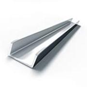 Швеллер катанный стальной горячекатаный холодногнутый Швеллер (катанный) ГОСТ 8240-89 - Швеллер стальной горячекатаный ГОСТ 8278-83 - Швеллер х/гнутый фото