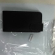 Чехол HTC T3333 фото