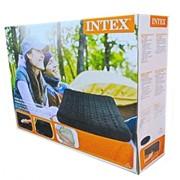 Матрас надувной Intex фото