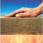 Теплоизоляция фото