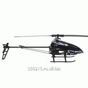 Радиоуправляемый Вертолет E-Sky 500 RTF 2.4G фото