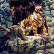 Скульптура 012 фото