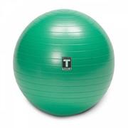 Мяч гимнастический Body Solid Боди Солид BSTSB45 фитбол фото