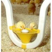 Поилки для птицефабрик SPARK ™ чашки фото