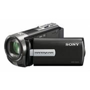Видеокамеры цифровые фото