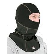 Подшлемник Hyperlook Tourer черный фото