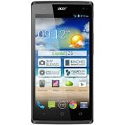 Телефон Мобильный Acer Liquid Z150 (Z5) DualSim Black фото