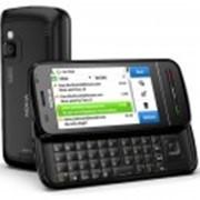 Смартфоны, Nokia C 6 – 01, Nokia C 3 – 01, Nokia C 2 – 01, Nokia C-1, Nokia C7, Nokia C3, Nokia C6, Nokia C5 – 03, Nokia C5, фото