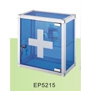 Медицинский шкафчик настенный, аптечка фото