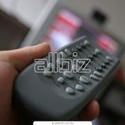 ОТАУ ТВ (OTAU TV) фото