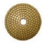 Алмазные круги фото