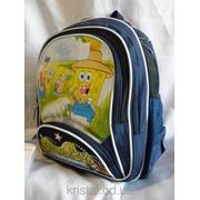 Школьные ранцы серии Nemo 2 №010125 код 4137 фото