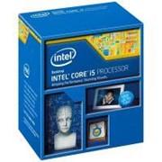 Процессор INTEL Core™ i5 4670 (BX80646I54670) фото