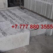 СЛ75.35.7 ступени лестничных сходов фото