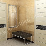 Дизайн частного дома. фото