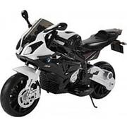 Электромотоцикл JT528 фото