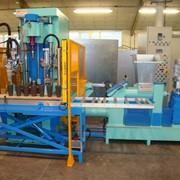 Оборудование для производства фарфоровых изделий фото