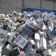 Закупка лома аккумуляторов фото