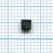 Микросхема NB669GQ фото