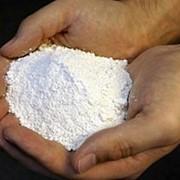 Гидроксид алюминия ФРАМИАЛ05 фото