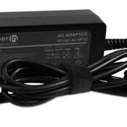Блок питания Amperin AI-HP30 для нетбуков HP 19V 1.58A 4.0x1.7 фото