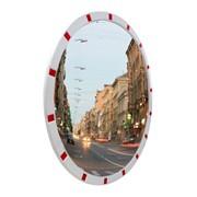 Уличное зеркало, диаметр 950 мм фото