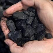Производство каменного угля в Донецке фото