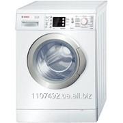 Стиральная машина Bosch WAE24441PL фото