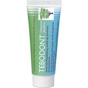 Зубная паста Tebodont Тебодонт с маслом чайного дерева, 75 мл фото