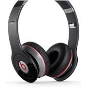 Наушники Beats by Dre Wireless фото