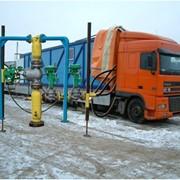 Технология повышения нефтеотдачи пластов ПНП-НТС фото