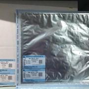 Сетка полипропиленовая стерильная 30 х 30см фото