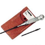 Твердомер (пенетрометр) для определения времени отвердения форм или стержней из холоднотвердеющих смесей, дост фото