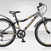 Велосипед подростковый Stels Navigator-420 24[[MY_OWN_QUOTE]] фото