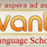 Обучение иностранным языкам: английский, итальянский, немецкий, испанский, русский для иностранцев фото