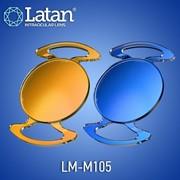 CrystalView®LM-M105 (Интраокулярная линза) фото