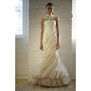Свадебное платье Токио фото