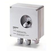Электронный терморегулятор ELEKTRA UTR 60-PRO фото