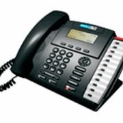 Cистемный телефонный аппарат Karel FT15 фото