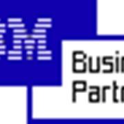 Оптовая поставка компьютерного оборудования IBM фото