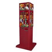 Игровые автоматы в аренду одессу бесплатный онлайн сайт чат рулетка