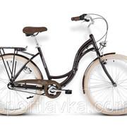 Велосипед Kross Grand RUMBA 26 5 200045 фото