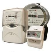 Консультации по инженерным вопросам, потребителям электрической энергии. фото