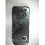 Лазерная гравировка телефона 1 фото