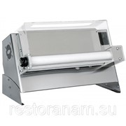 Тестораскаточная машина Prismafood DMA 500/1 фото