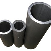 Цилиндр D303 t80 минеральная вата фото