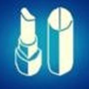 Декларация соответствия ТР ТС О безопасности парфюмерно-косметической продукции фото