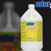 Жидкость ODORX THERMO-55 KGB для удаления неприятного запаха фото
